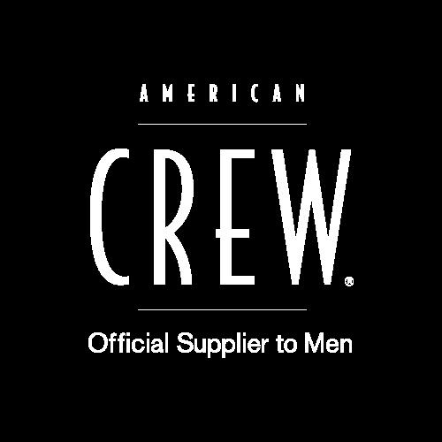 Vincents Den For Mens Haircut Mens Hair Stylist Kingsway Etobicoke American Crew Logo