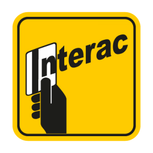 interac-yellow-vector-logo